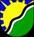 Sommerland-Wappen.png