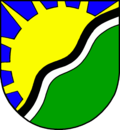 Sommerland-Wappen.png