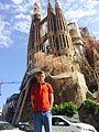 Sommerresidenz Sagrada Família.jpg