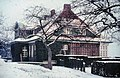 Sonneck-Winter-62.jpg