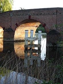 Sonning Bridge.jpg