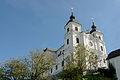 Sonntagberg 7313.jpg