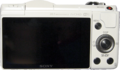 Sony A5000 white rear.png