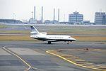 Sony Trading Corporation Dassault Falcon 900EX (JA50TH-003) (16407475992).jpg
