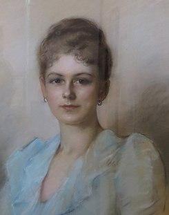 Sophie, Duchess of Hohenberg.jpg