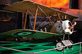 Sopwith Camel - National Museum of the USAF.jpg