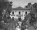 Sorrento Villa Gargiulo Casa Pompeiana.jpg