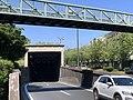 Sortie Sud Tunnel Nogent Marne 2.jpg