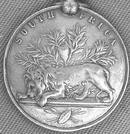 South Africa Medal 1877 rev.png