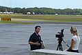 South Carolina Air National Guard helps state prepare for hurricane season 140604-Z-OL711-007.jpg