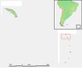 South Georgia - Traversay Islands.PNG