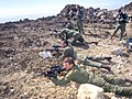 South Lebanon Security Belt 18.jpg