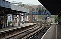Southampton Central railway station MMB 09.jpg