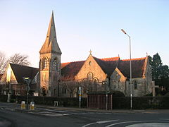 Southbourne Church.JPG