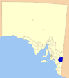 Southern Mallee LGA.png
