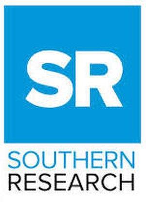 Southern Research - Southern Research, Birmingham, AL