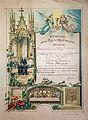 Souvenir de confirmation Schwindratzheim 1897.jpg