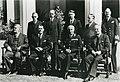 Soviet ambassador Vlasov.jpg