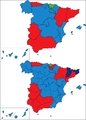 SpainElectionMapE2009.PNG