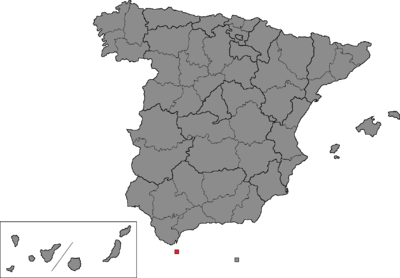 SpanishCongressDistricts(Ceuta).png