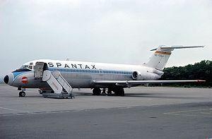 Spantax Douglas DC-9-14.jpg