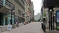 Sparks St, Ottawa (491768) (9450295512).jpg