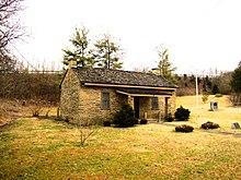 Sparta, Tennessee - Wikipedia