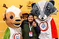 Special Olympics World Winter Games 2017 Jufa Vienna-79.jpg