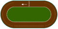 Speedway track - unlabelled.png