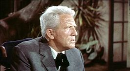 Spencer Tracy in Broken Lance