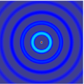 Spherical wave2.png