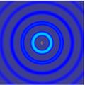 Spherical wave2.png