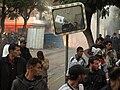 Spiegel Tunesien.jpg