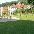Spielplatz in Königsfeld - panoramio.jpg