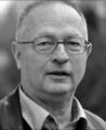 Spiró György (Stekovics Gáspár) (cropped).PNG