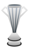 Cypriot Third Division - Wikipedia