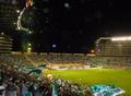 SportingCali12.png