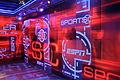 SportsCenter studios 2.jpg