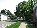 Springboro Historic District Springboro OH USA.JPG