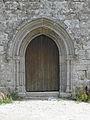 Squiffiec (22) Chapelle de Kermaria 02.JPG