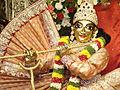 Sri Krishna-chandra at ISKCON Temple.jpg