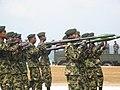 Sri Lanka Military 0099.jpg