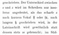 Ss-ß-Wien1880.png