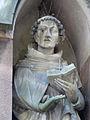 St-Pierre-le-Jeune protestant-Tauler (3).jpg