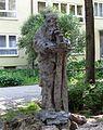 St.-Pauls-Brunnen Muenchen Claus Nageler 1989-1.jpg