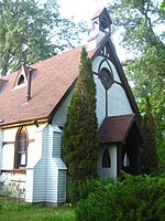 St. Andrew-by-the-Lake Church.jpg
