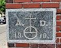 St. Bernardine Church - San Bernardino, California 03.jpg