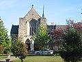 St. Charles Borromeo Catholic Church, Bloomington.jpg