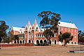 St. Gertrude's School for Girls, New Norcia, Western Australia, 25 Oct. 2010 - Flickr - PhillipC.jpg