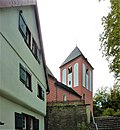 St. Jakobus (Gielsdorf)6.JPG